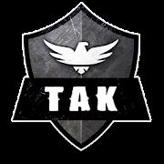 ATAK-CIV (Android Team Awareness Kit - Civil Use)