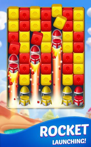 Judy Blast - Candy Pop Games goodtube screenshots 9
