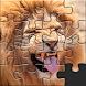 大人のためのパズル:オフラインパズル - Androidアプリ