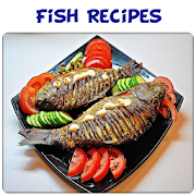 Fish recipes - cod, tilapia, salmon, tuna and more