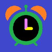 Lucid Waker: Lucid Dream Alarm
