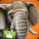 WildLife アフリカ Premium