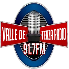 VALLE DE TENZA RADIO Download on Windows