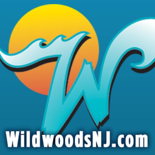 WildwoodsNJ For PC Windows (7, 8, 10 and 10x) & Mac Computer