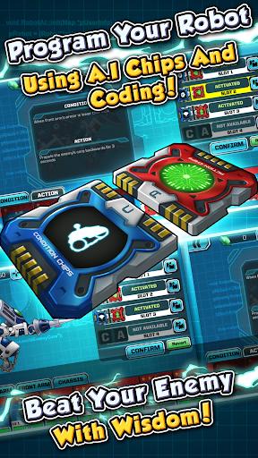 toy attack screenshot 2