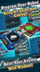 Toy Attack  Apps For Pc (Windows 7/8/10 And Mac) 2