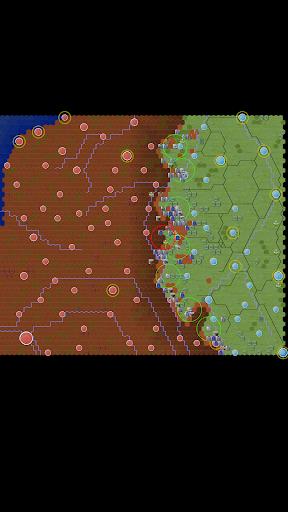 first world war: western front (free) screenshot 3
