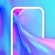 Sfondi Animati HD & 3D Sfondo per PC Windows