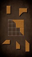 Super Tangram Puzzles