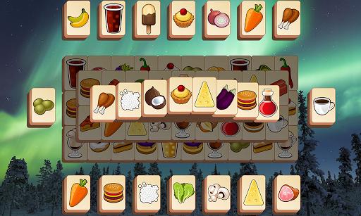 Mahjong Epic 2.5.5 screenshots 3