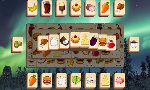 Mahjong Epic 2.5.6 Screenshots 3