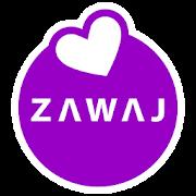 Zawaj chat cam FilipinaWebCams