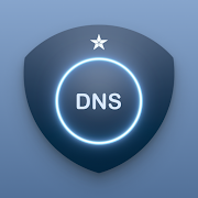 DNS Changer | Fast IPv4 & IPv6, Wifi & Mobile Data