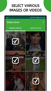 Status Saver : Status Download