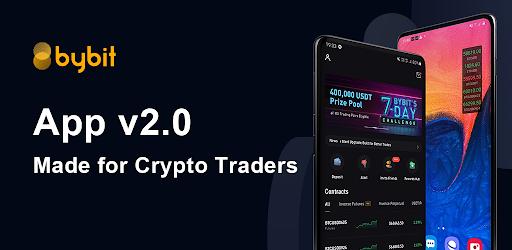beste website, um in bitcoin zu investieren kryptohändler kroatien