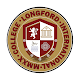 Longford International College APK