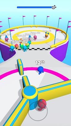 Run Royale 3Dのおすすめ画像3