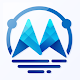 Maritime Optima - a Maritime Office in your pocket APK