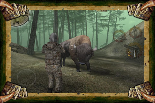 Trophy Hunt filehippodl screenshot 2