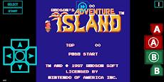 .NES/FC/Retro Gamesのおすすめ画像4
