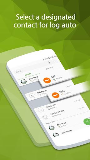 Couchgram, Incoming Call Lock & App Lock 3.9.0 Screenshots 4
