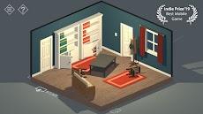 Tiny Room Stories: Town Mysteryのおすすめ画像3