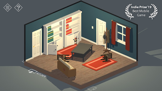 Tiny Room Stories Town Mystery apk