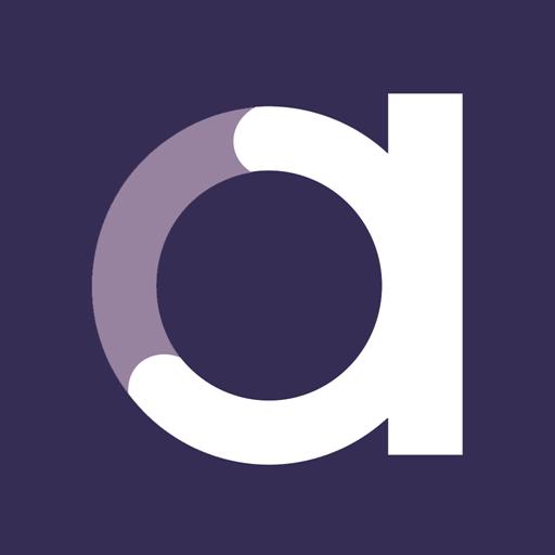 myDiabby Icon