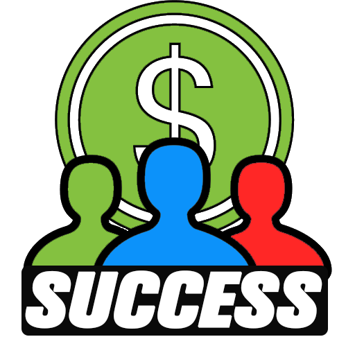 fapte despre câștigurile online