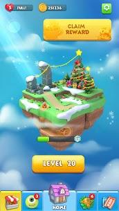 Brick Ball Blast: Free Bricks Ball Crusher Game 8