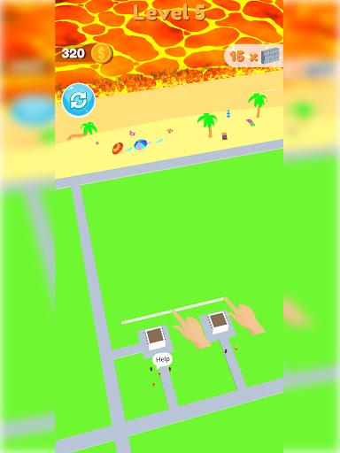 Save The Town 3D screenshots 21