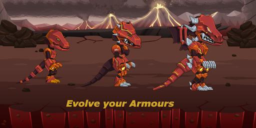 Monbots RPG 1.109 screenshots 2