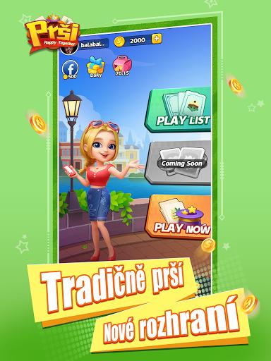 Pru0161u00ed:Free karetnu00ed hra pru0161u00ed online 1.0.9.0 screenshots 9