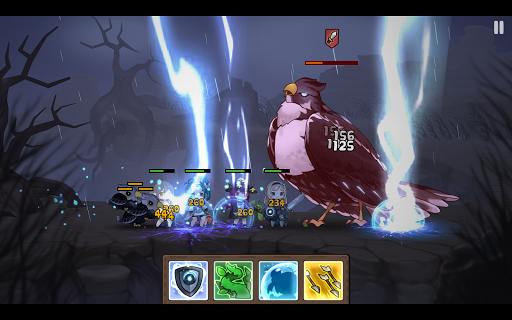 Bistro Heroes apkmr screenshots 15
