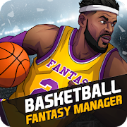 Manager de Baloncesto 2k20 🏀 NBA Live Fantasy Now