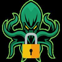 PUGB MOBILE VPN - KRAKON VPN RUN PUBG MOBILE