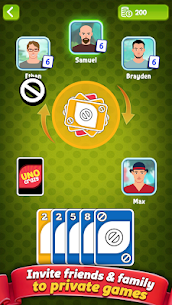 Ono Crazy  Apps For Pc (Download For Windows 7/8/10 & Mac Os) Free! 1
