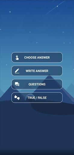 Car Logo Quiz  screenshots 5