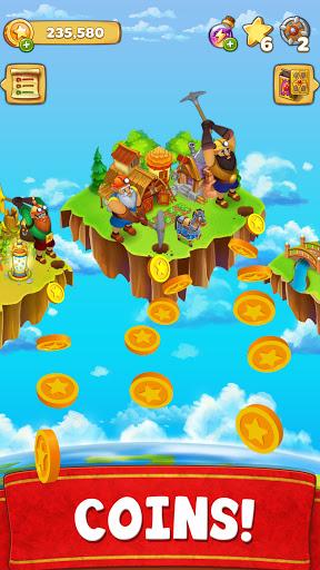 Coin King - The Slot Master 2.0.496 screenshots 7