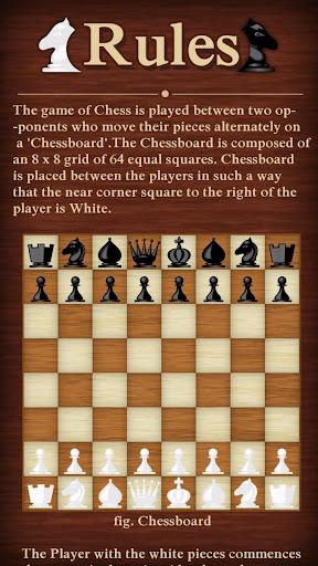 Chess u265e learn chess free apkmr screenshots 13