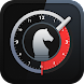 Chess Clock - Androidアプリ