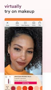 Ulta Beauty: Shop Makeup, Skin, Hair & Perfume 3