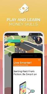 NeighborMood  Money  Life Simulator Game Apk Download 2021 3