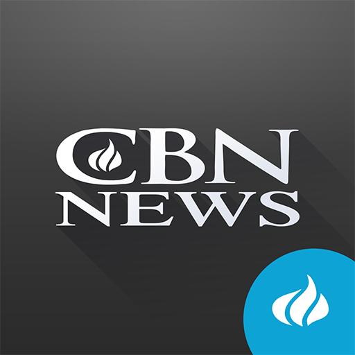Baixar CBN News - Balanced Reporting & Breaking Headlines