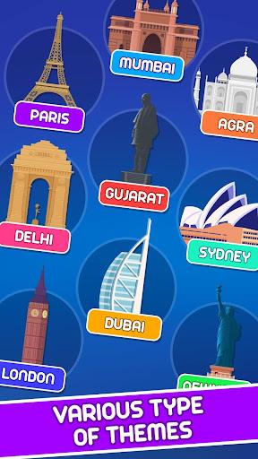 Diwali Firecrackers Simulator- Diwali Games  screenshots 3