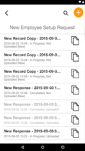 Key Survey Mobile 8.81.1752 Android APK [Unlocked] 2