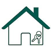 Property management - rent receipt & financials