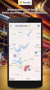 Toroslar 186 2.3.24 MOD + APK + DATA Download 3