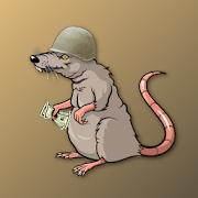Rat app - Escape from Tarkov