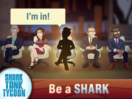Shark Tank Tycoon goodtube screenshots 6